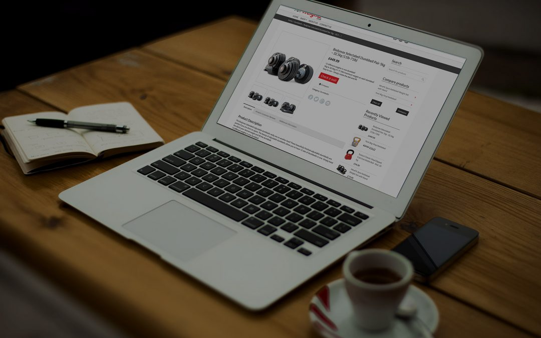 Shopify – How to spy on your competitors and see their best selling products