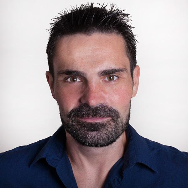 Matt J. Zajac