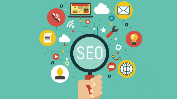 Independent SEO Consultant vs. SEO Agency