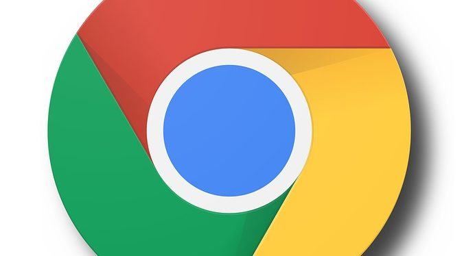 The best Chrome Extensions For Web Developers and SEO Consultants