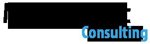 Freelance Web Developer Manchester | SEO Consultant